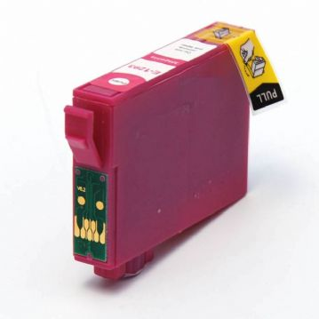 Epson T1293 Magenta Ink Cartridge - Refurbished